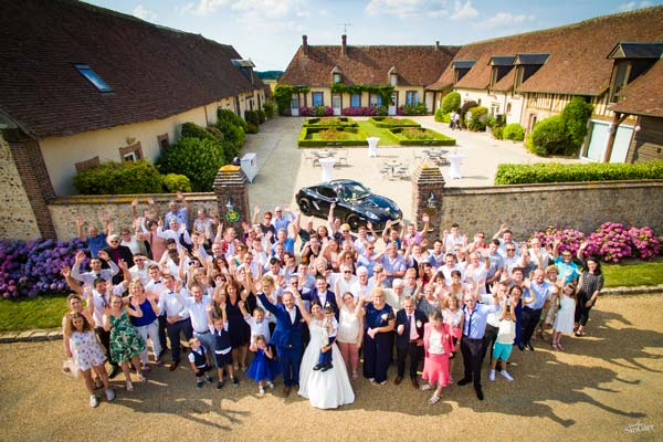 mariage-groupes-drone-photo.jpg